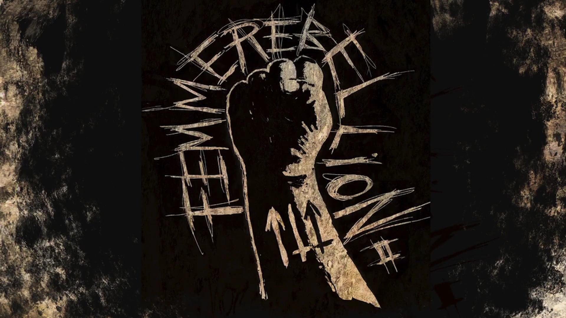 Femme Rebellion Fest 2