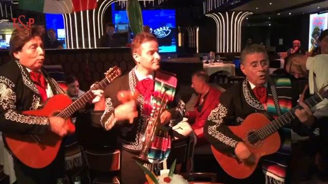 musique_374_mariachis2