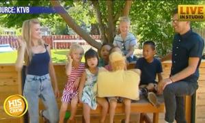 Alison Storm's New HGTV Obsession: Boise Boys