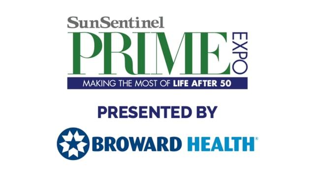 Sun Sentinel's Prime Expo 2019