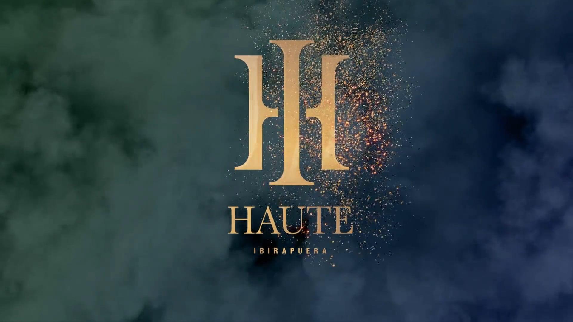 EZTEC - Haute Ibirapuera