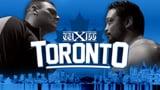 wXw Toronto