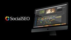 SocialSEO - Video - 2