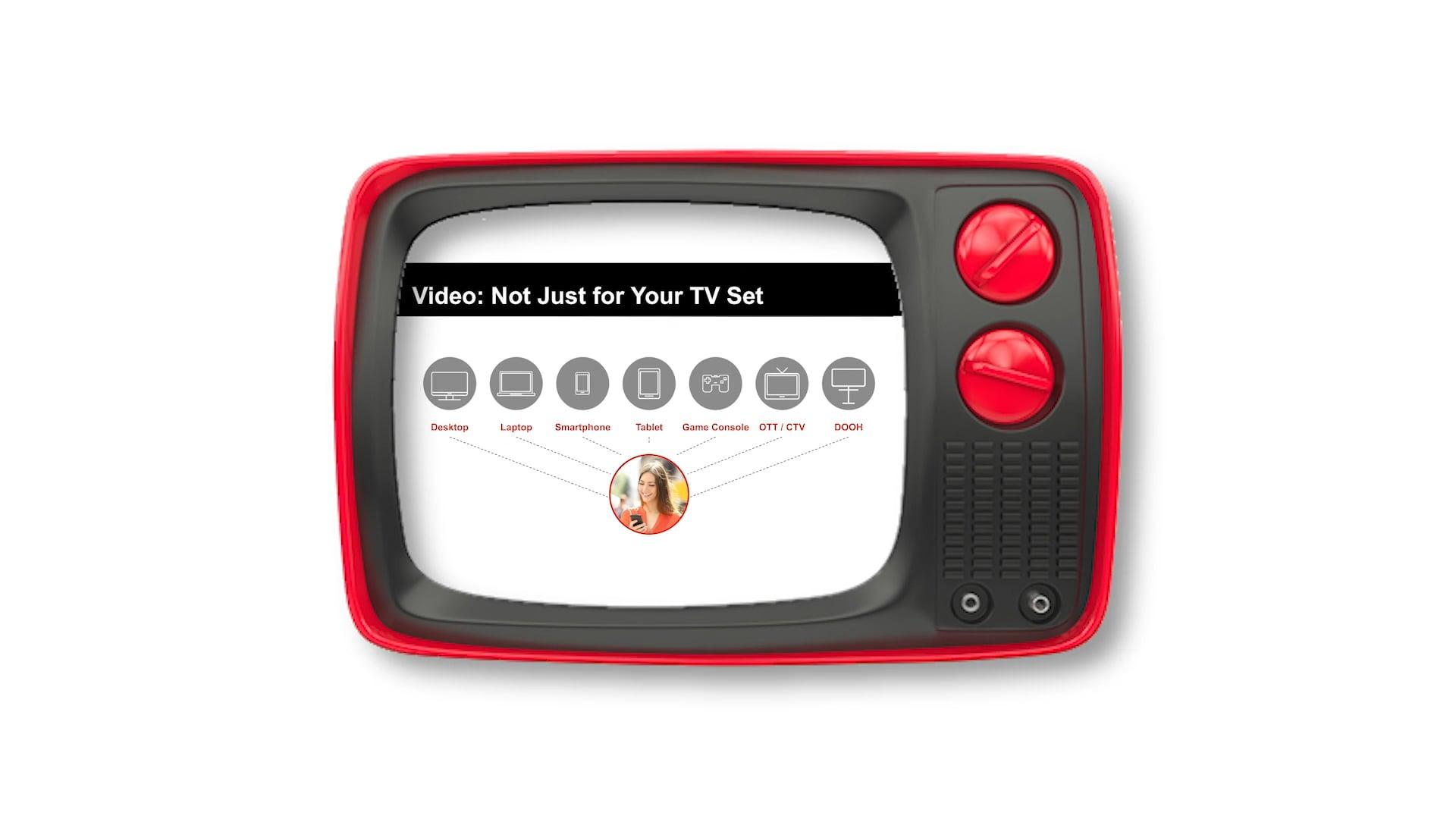 01 - IAB_CrossPlatform_Course Introduction_Cross-Platform Video Advertising_FINAL