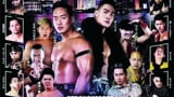 OWE Tokyo Show