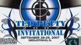 IWA Mid-South: Ted Petty Invitational 2007 - Night 1
