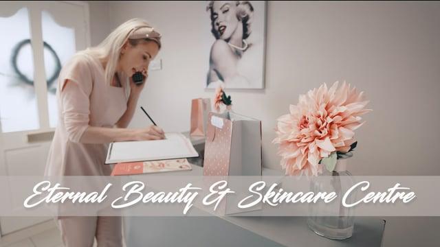 Eternal Beauty & Skincare Centre