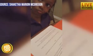 This Mom Means Business- Mom Hires Kids for Jobs in Home