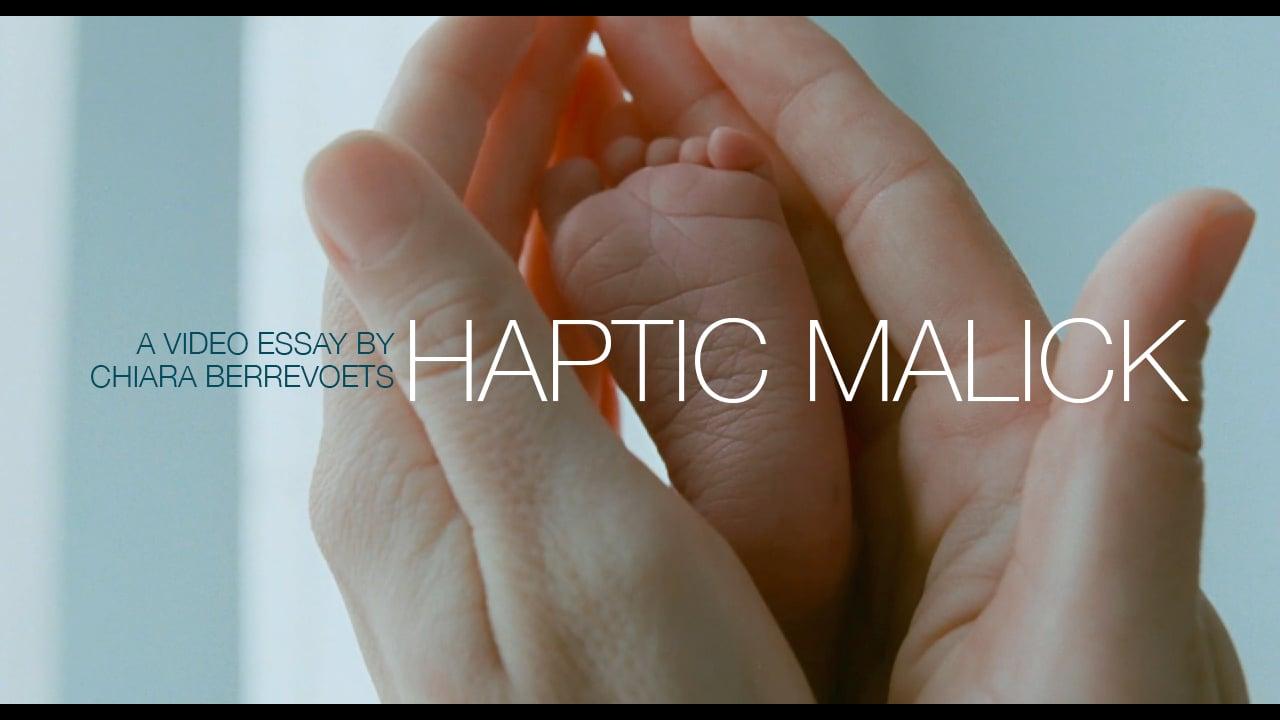 Haptic Malick