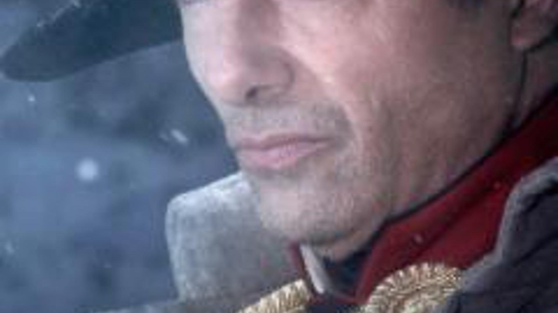 Napoléon : la Campagne de Russie