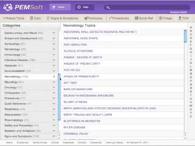 PEMSoft Multimedia Library - Tutorial