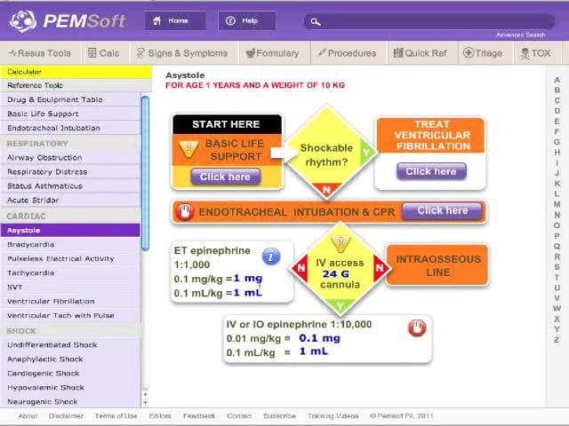 PEMSoft Modules - Tutorial