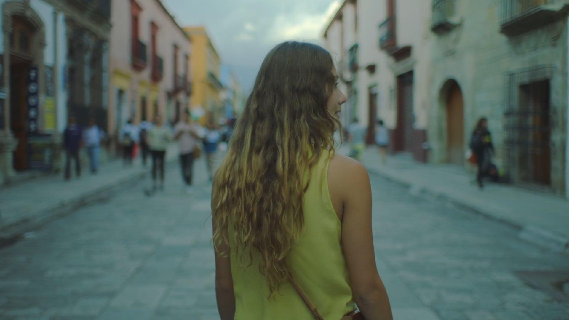 Cineminuto Oaxaca