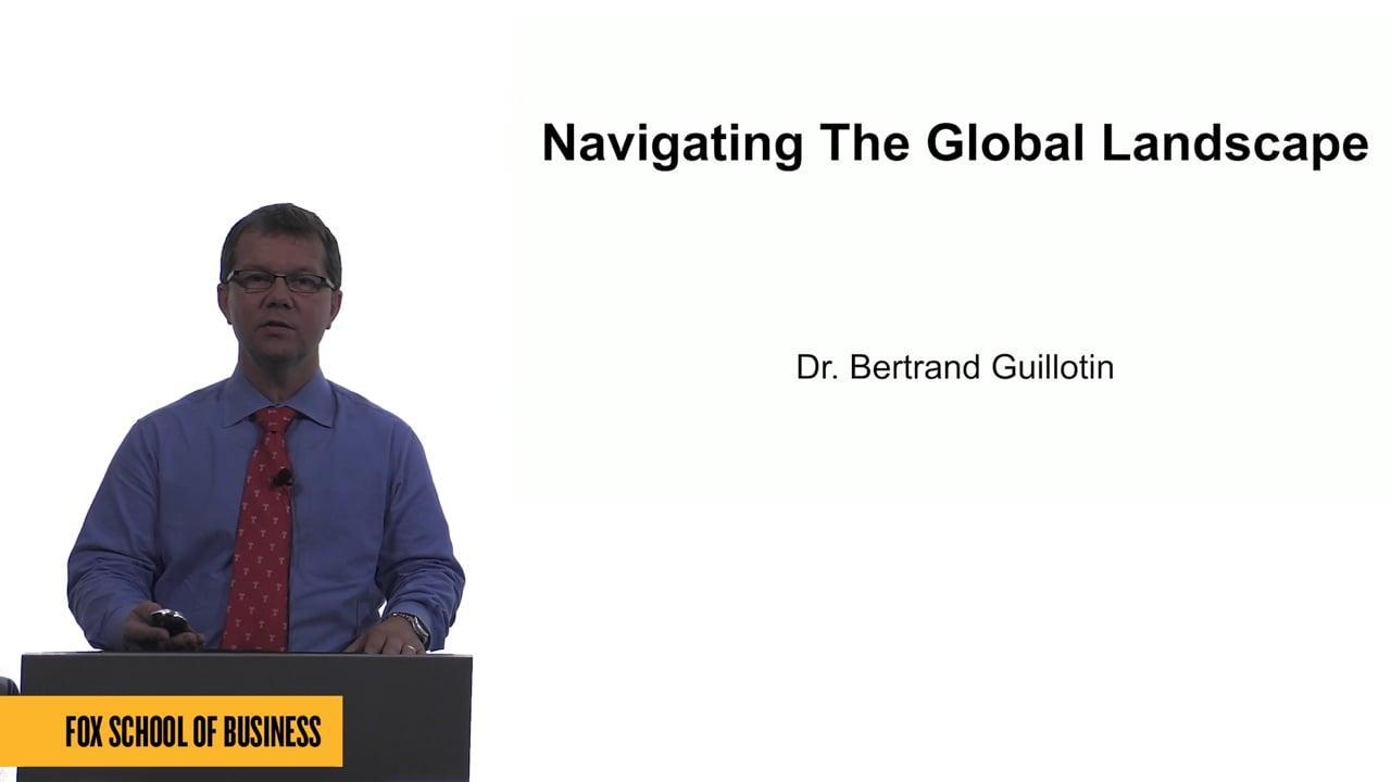 61552Navigating The Global Landscape