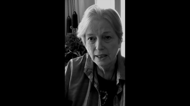 On AI with ... Anne Radford