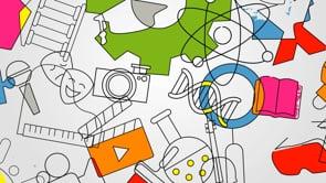 The MAJORDESIGN Creative Agency - Video - 2