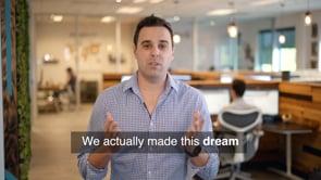 brandastic.com - Video - 1