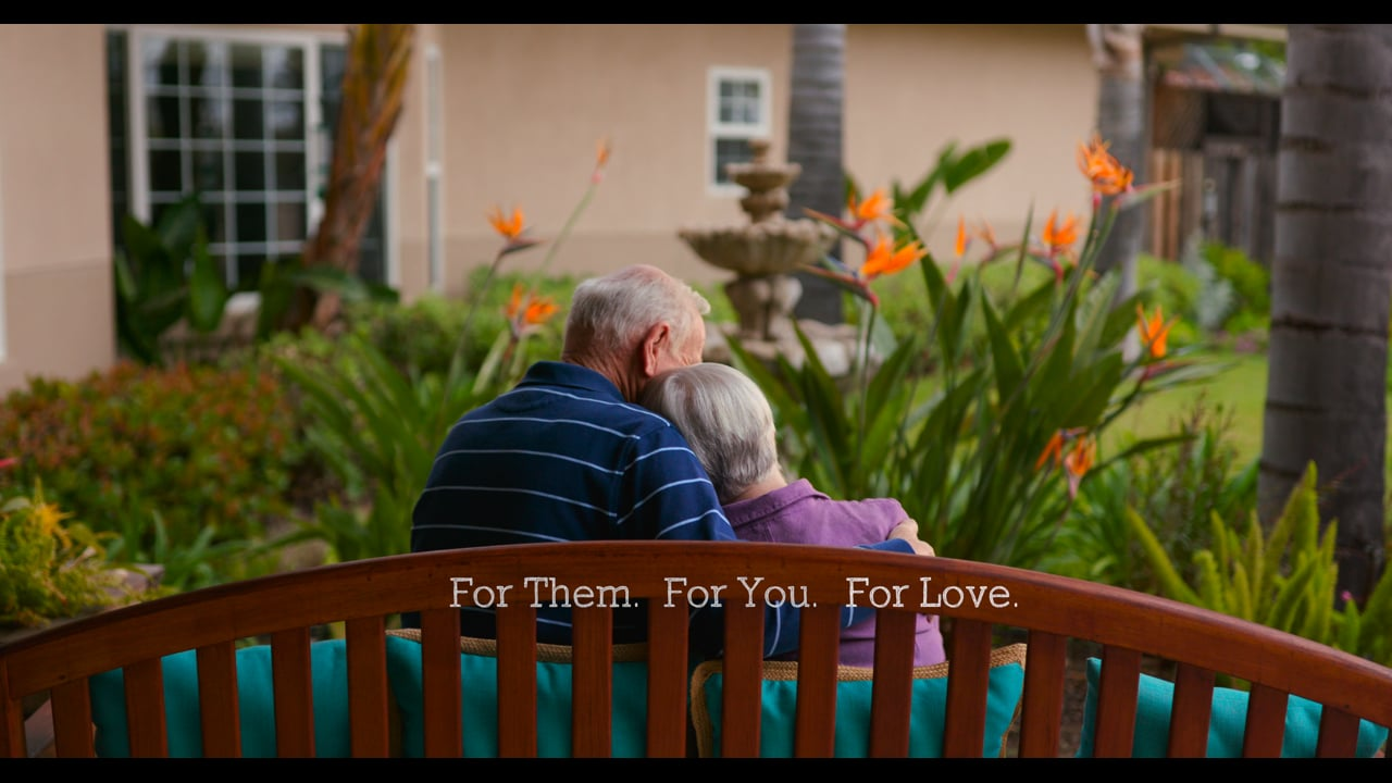 Sydney Creek Memory Care - Don & Joy Final