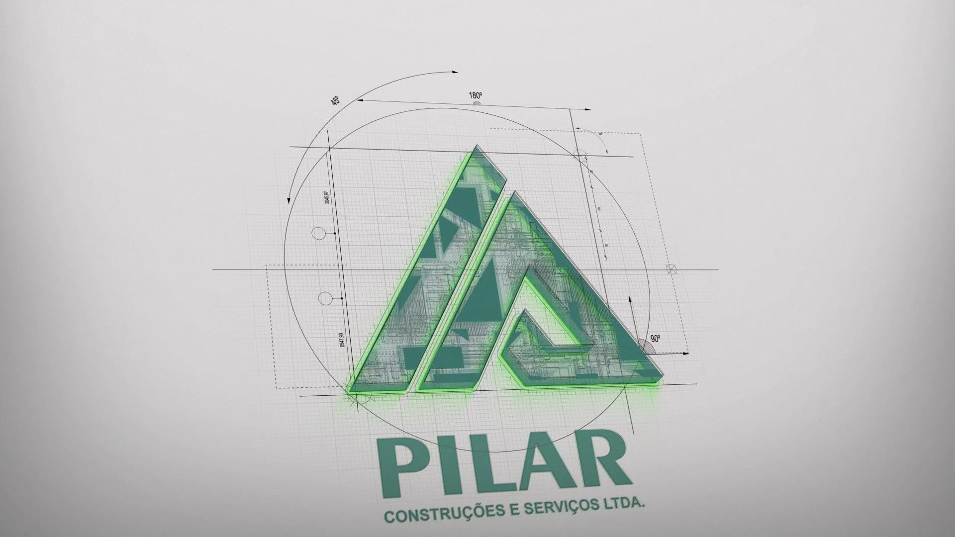 Pilar - Construção e Serviços