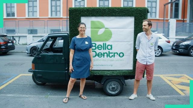 2.6 Bella Dentro
