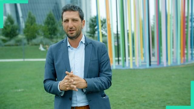 2.6 Giacomo Cavalli