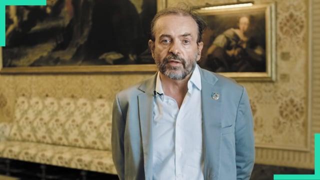 3.1 Andrea Di Stefano