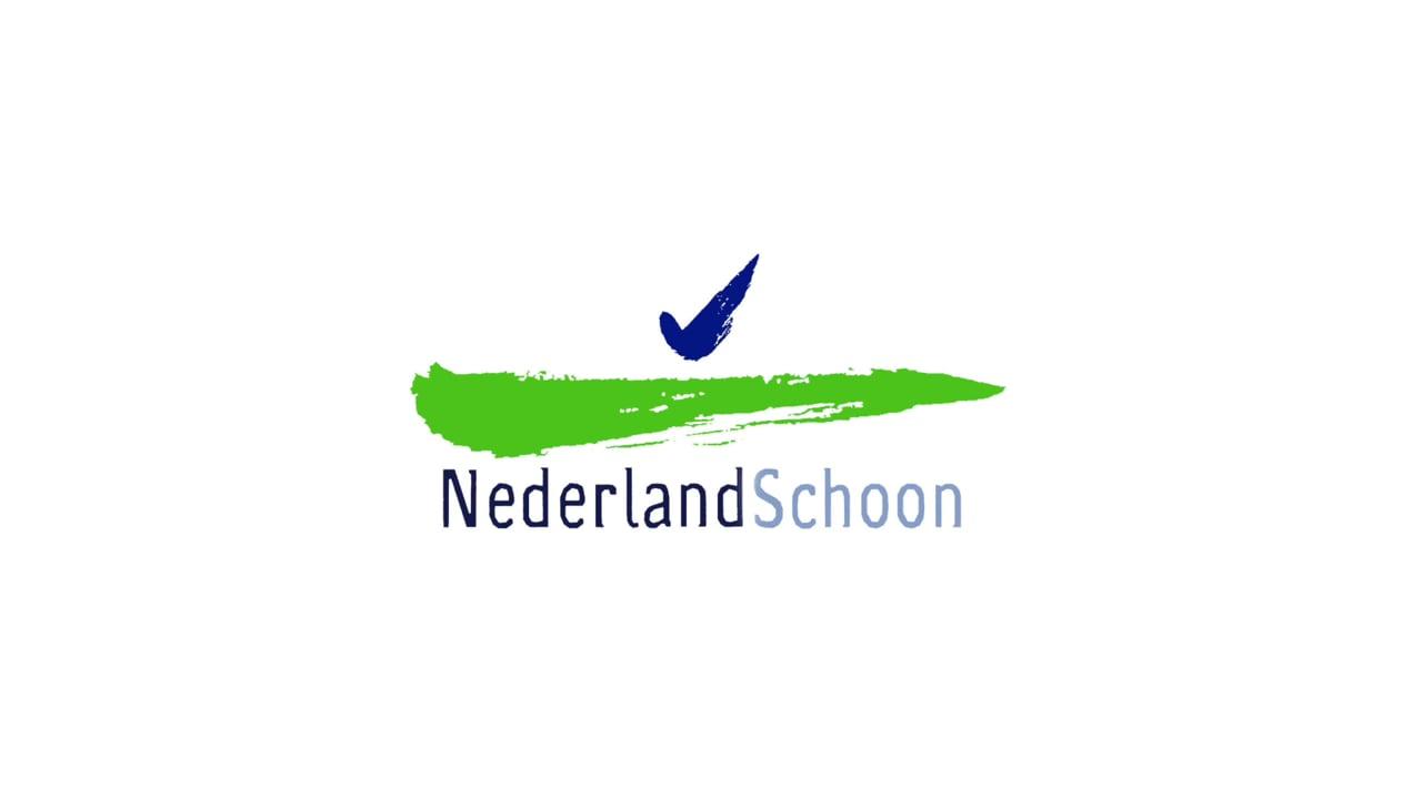 2019 Coca-Cola | This is Forward: NederlandSchoon