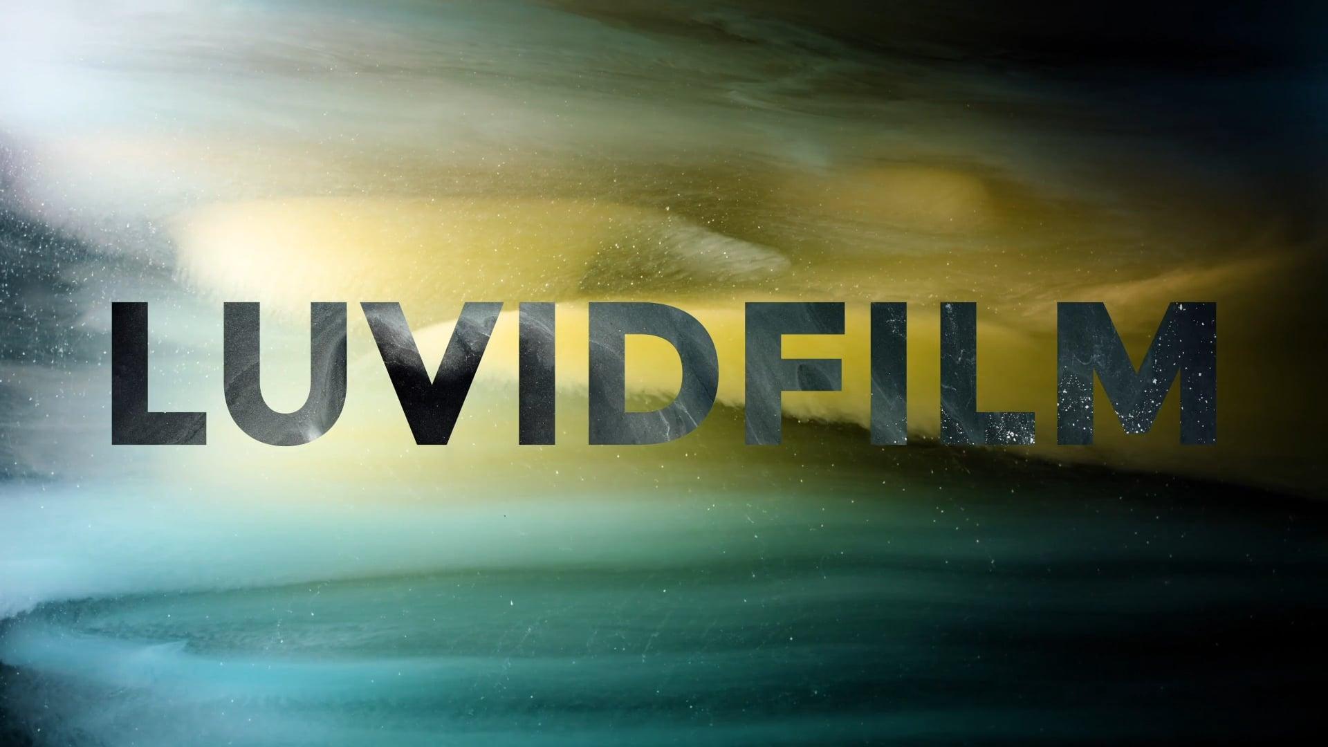 LUVIDFILM Showreel 2019