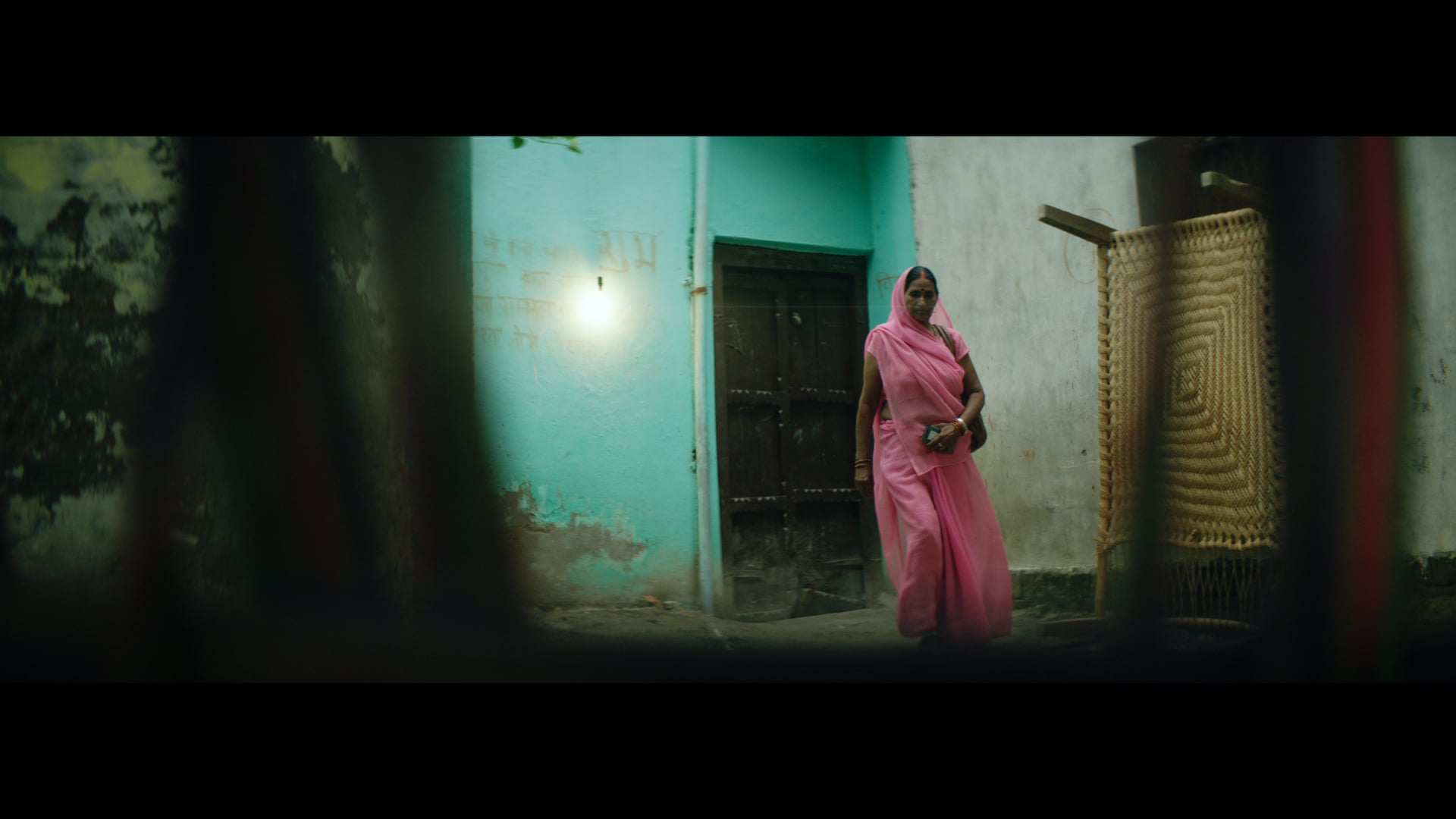 Anganwadi Workers | CSR Film