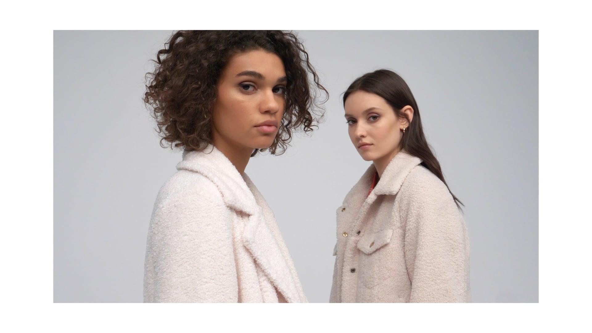Sanctuary Clothing   Fall 2019