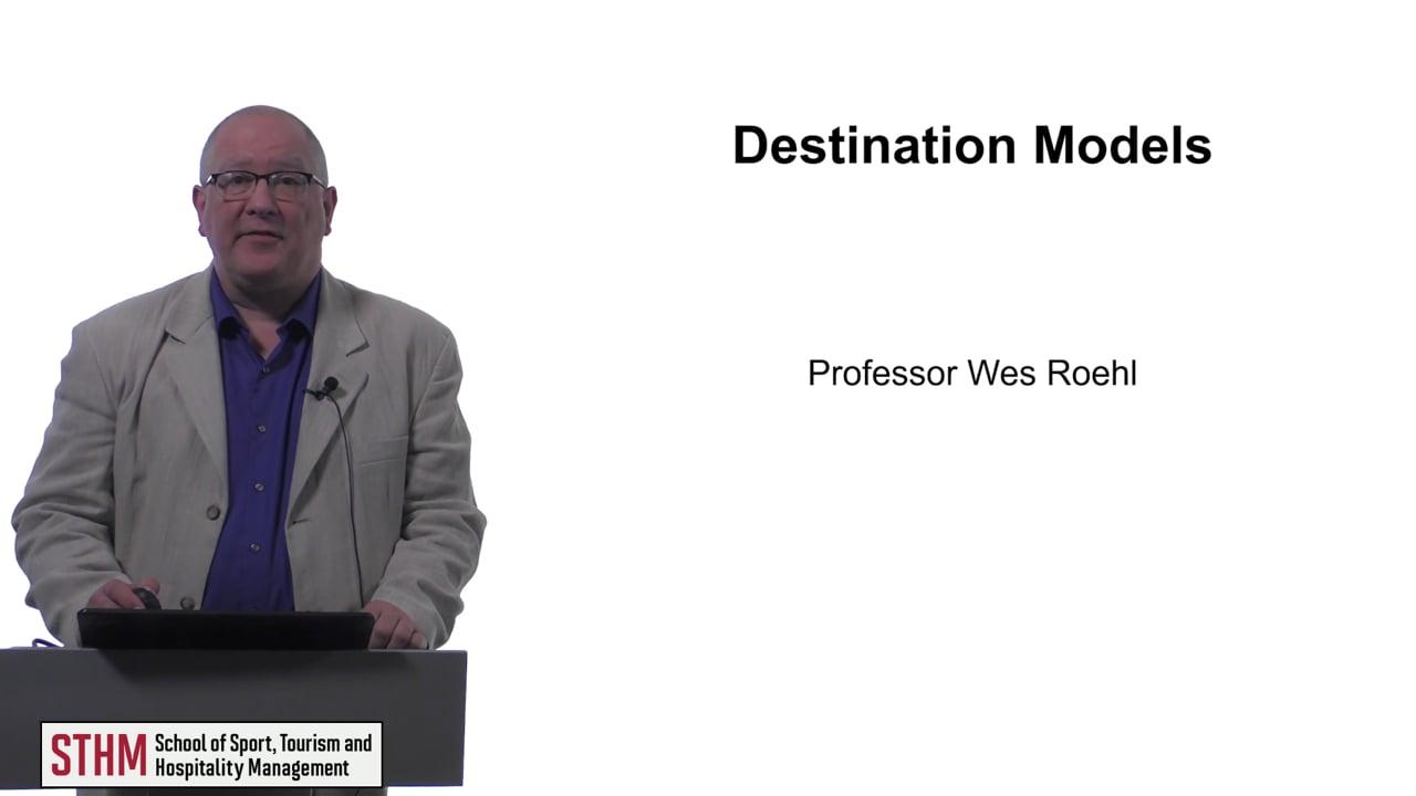 61578Destination Models
