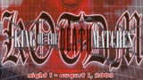 IWA Mid-South: King of the Death Matches 2003 - Night 1