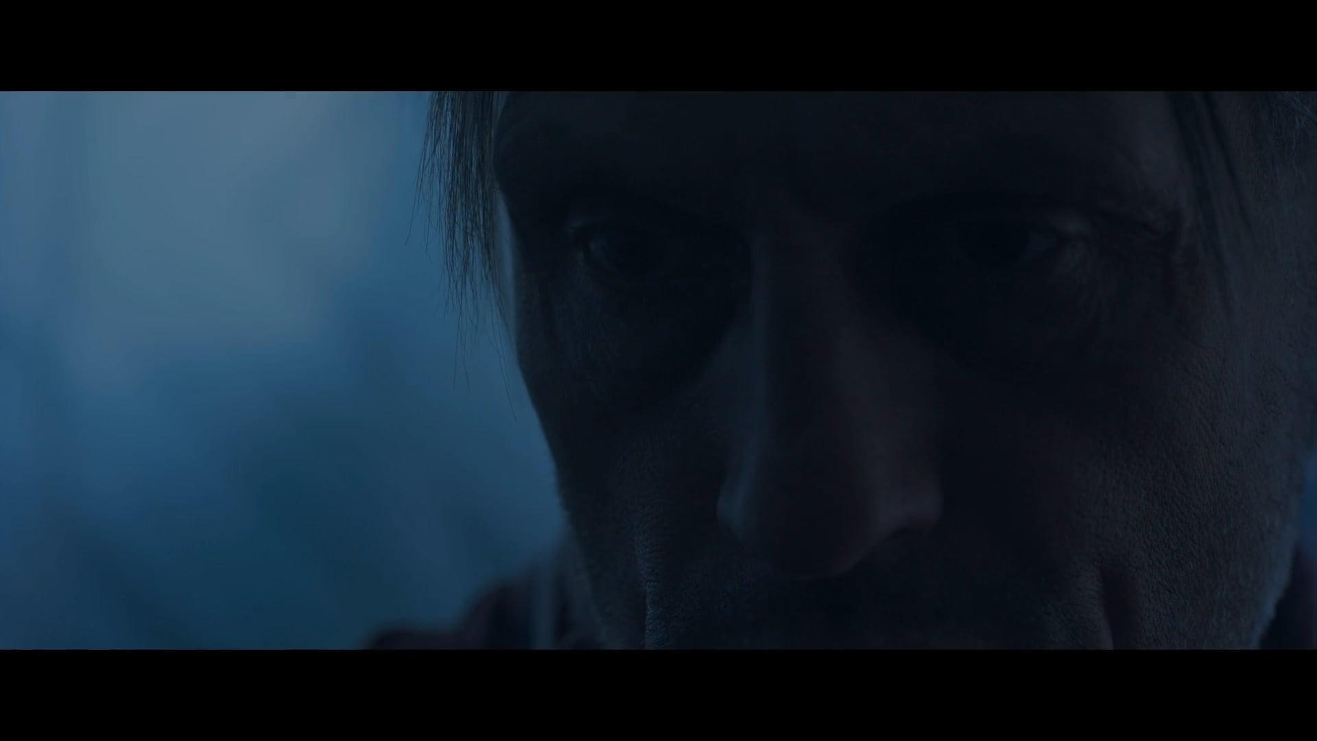 Murmurs Trailer
