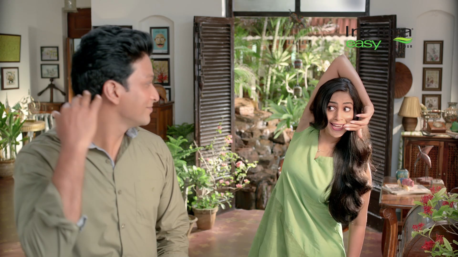 Arun Janarthanan-Indica Easy Sinhala 30 sec 130819