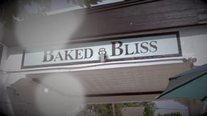 Serve it up Waco - Baked Bliss