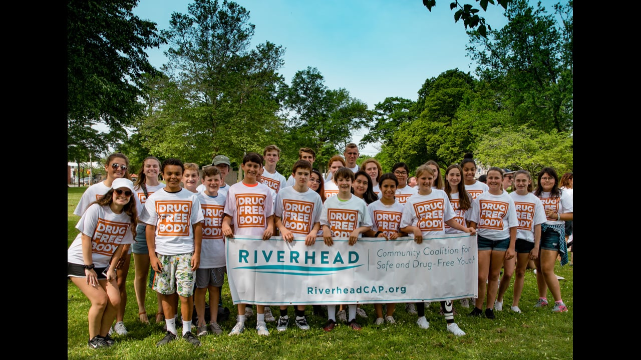 Riverhead Community Coalition Video