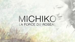 L'Impératrice Michiko, la force du roseau