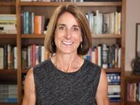 Jennifer Risher -  - We Need to Talk