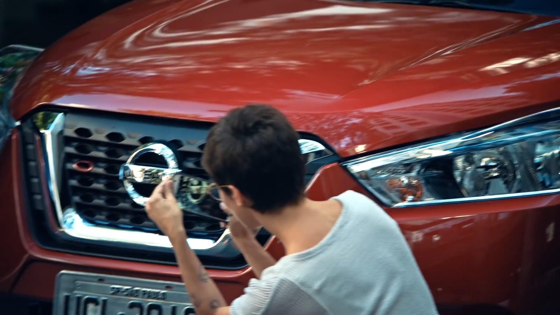 Nissan_Fotógrafa_Lew Lara