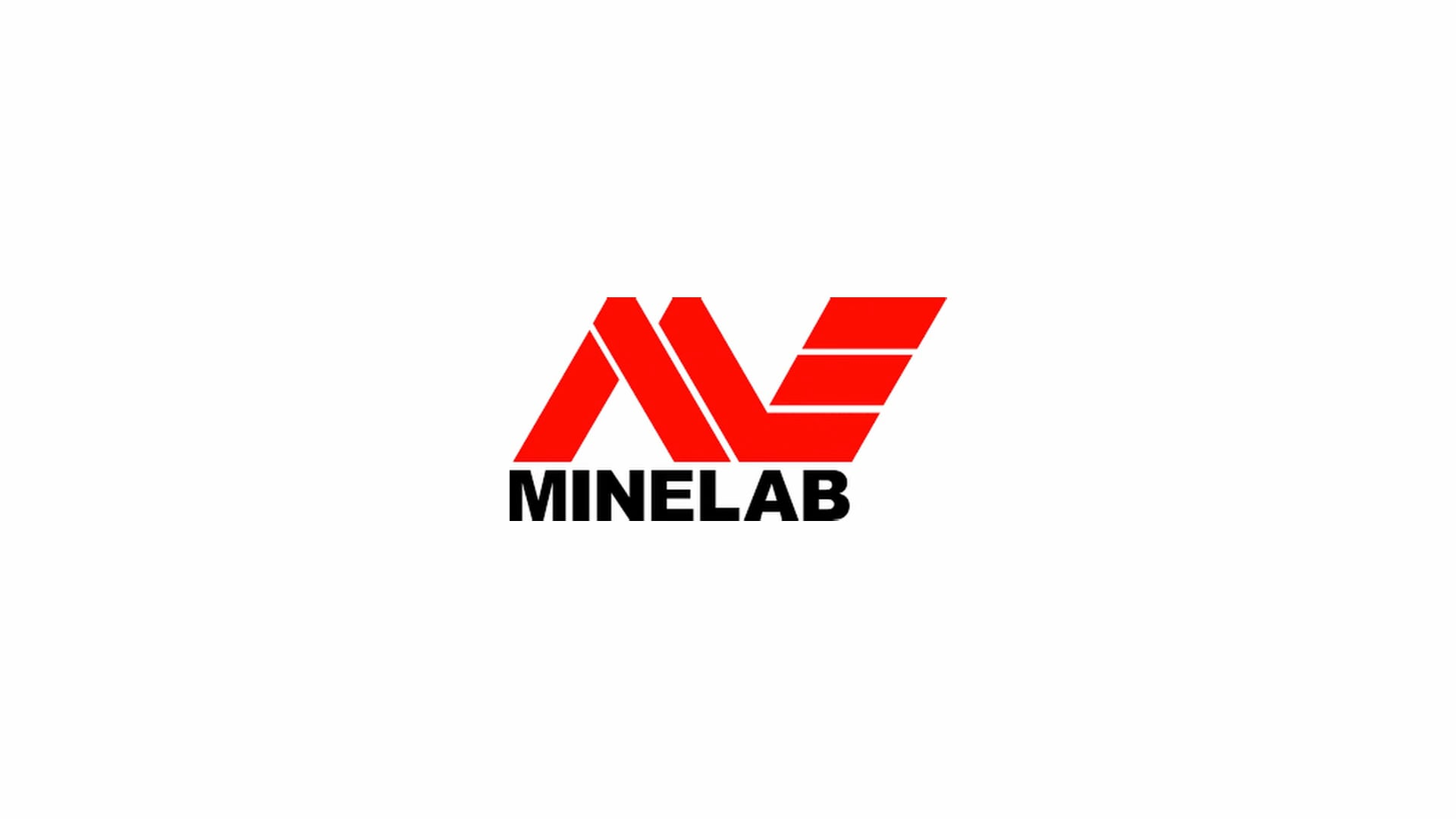 Minelab Vanquish - The launch