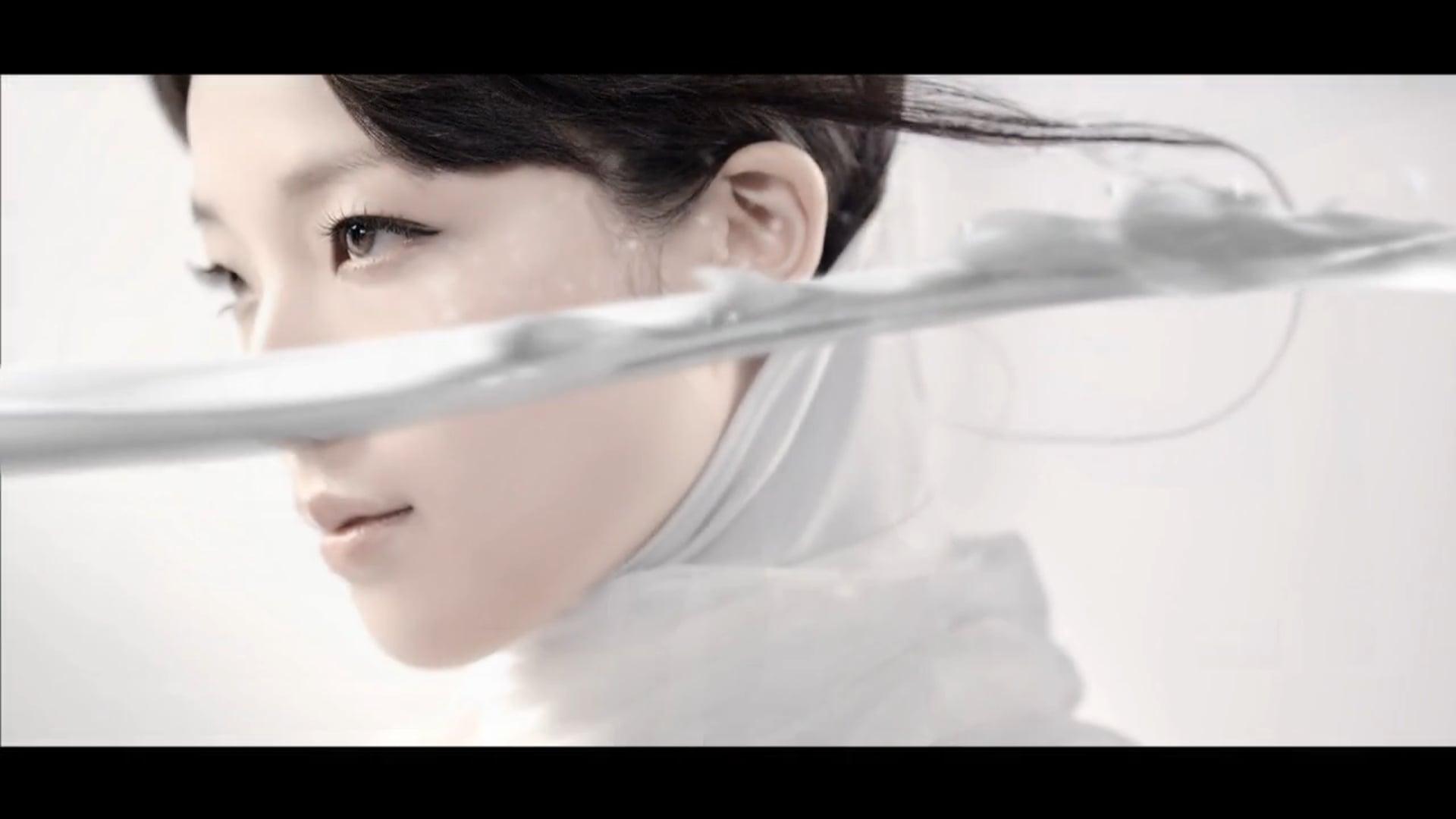 Yamada Miyura