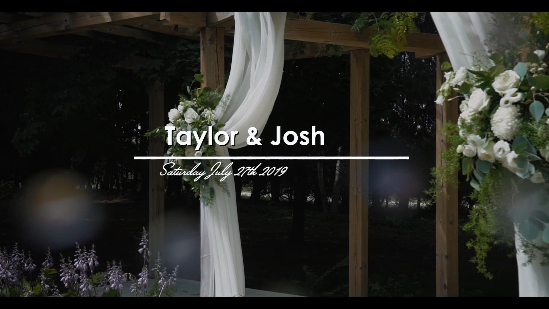 Feith wedding