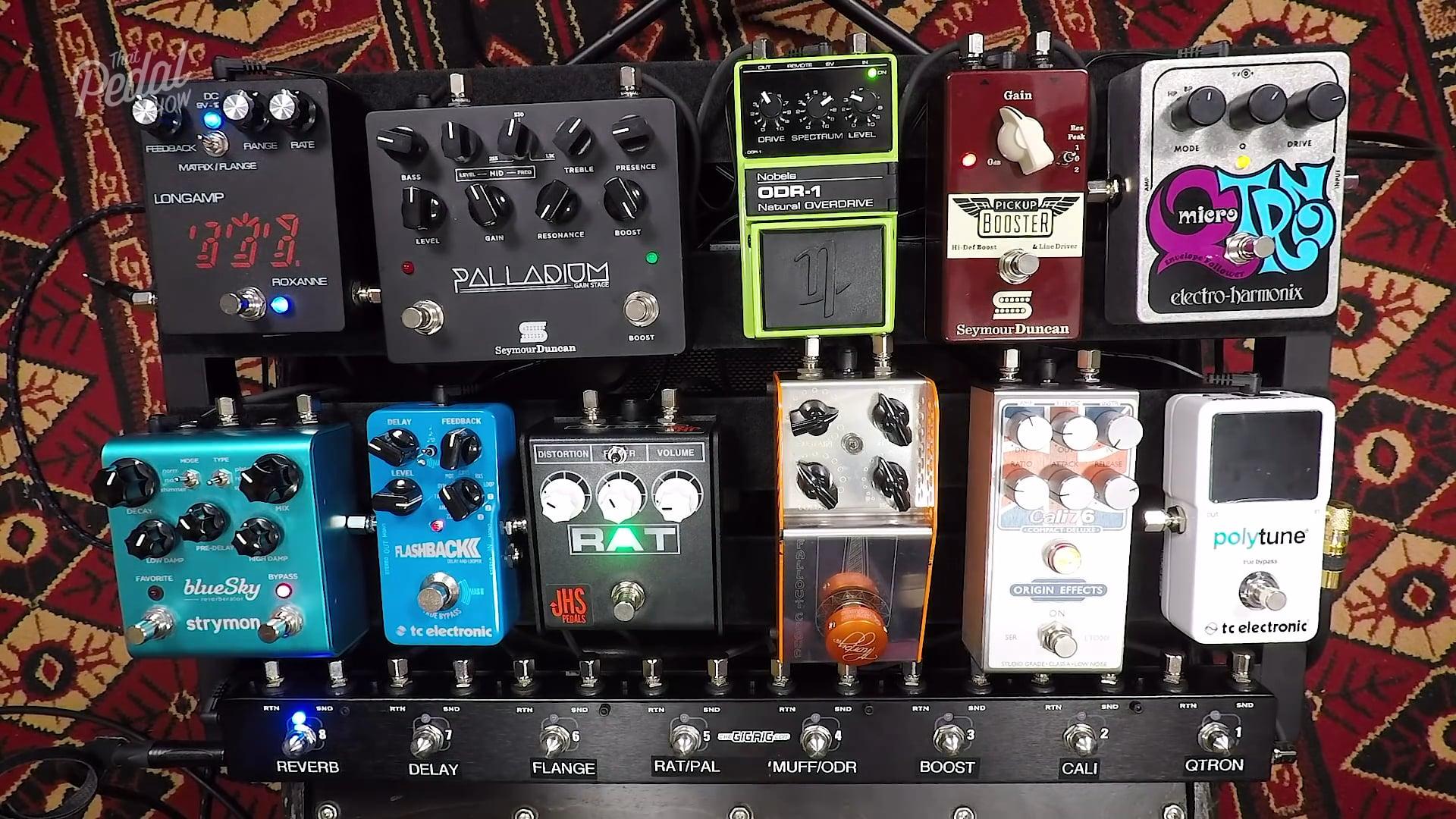 Graham Coxon Extra Bits, Tones & An Alternative Board