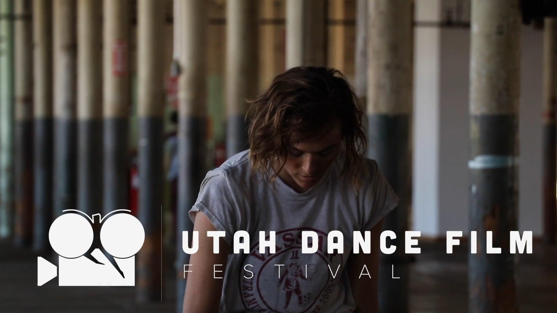 Utah Dance Film Festival Documentaries