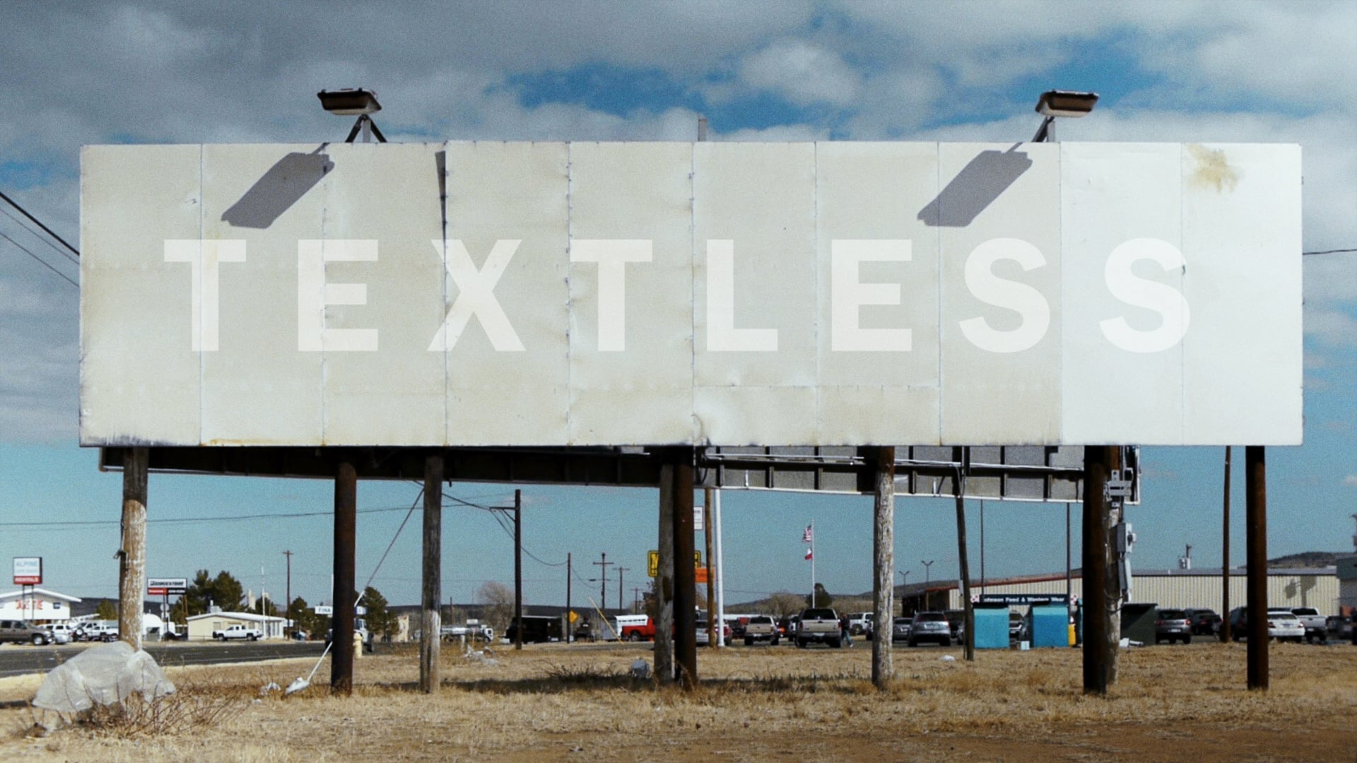 Textless