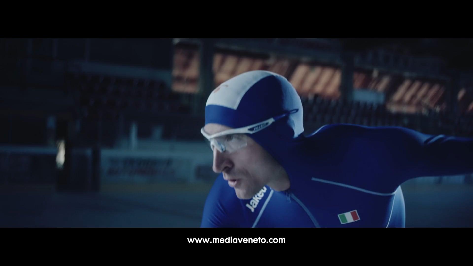 MEDIAVENETO ADSL - Enrico Fabris