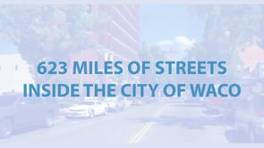 Did You Know - Streets and Storm Inlets