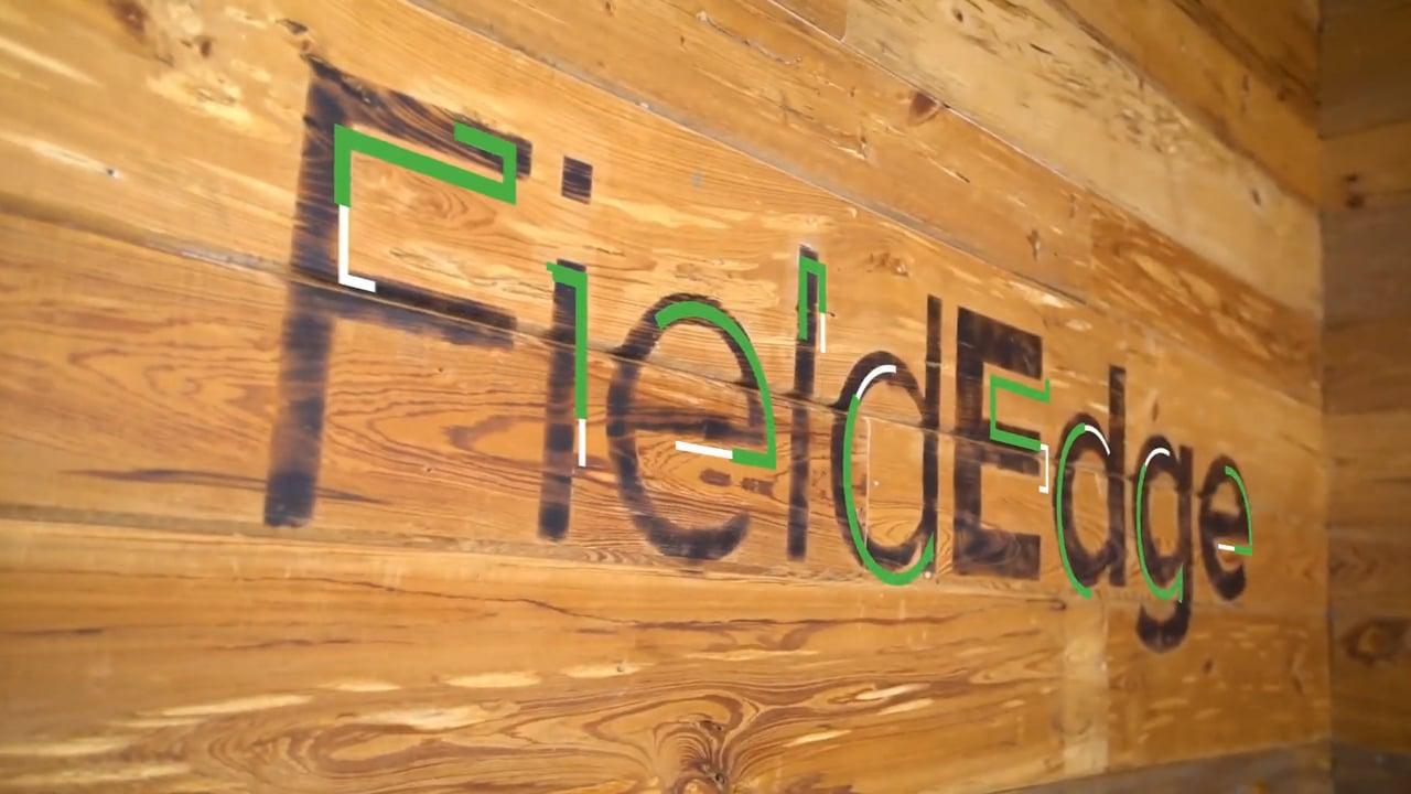 FieldEdge Culture Video - Ft Myers