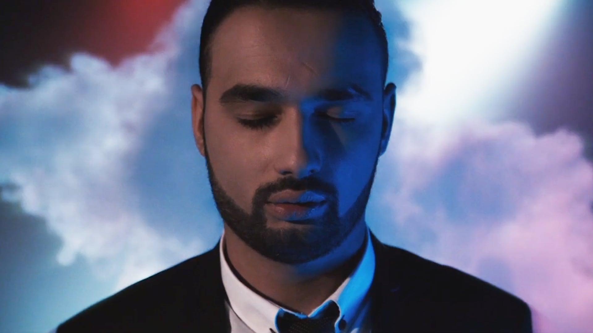 """Музыкальный Клип, для рэп исполнителя Karlos Saha, на песню - """"Bang Bang"""""""