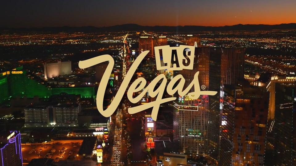 Las Vegas: Making the Menu